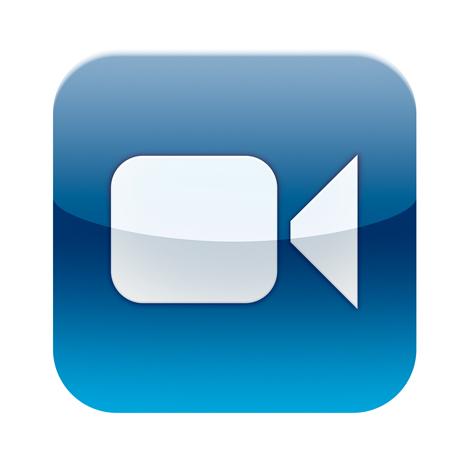 Vidéos du Meeting FUNGANA du 25 MAI 2013