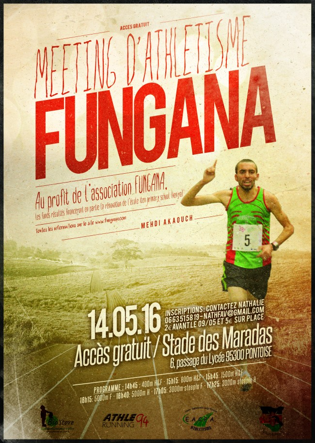 affiche-fungana-2016