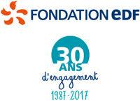 Appel à projets GHOOD – Fondation EDF
